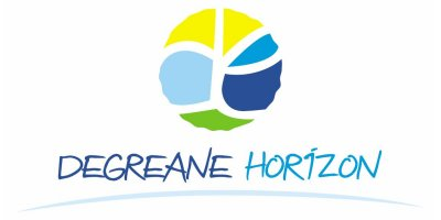 DEGREANE HORIZON (DH)