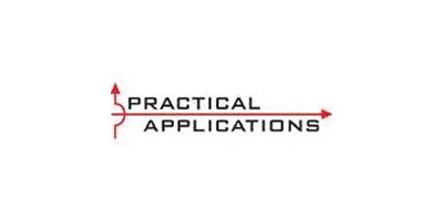 Practical Applications, Inc.