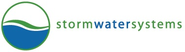Storm Water Systems, Inc.