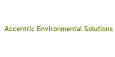 Accentric Environmental Solutions (AES)
