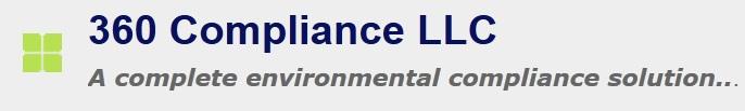 360 Compliance LLC