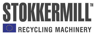 STOKKERMILL RECYCLING MACHINERY | Seltek Srl