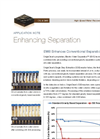 Enhancing Separation Brochure