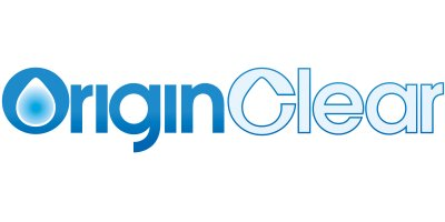 OriginClear Inc.