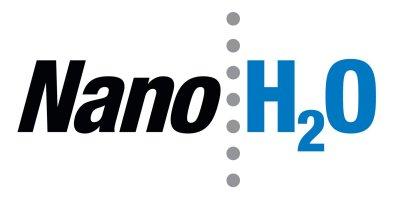 LG NanoH2O, Inc.