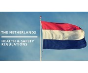 Health and Safety Regulations in the Netherlands