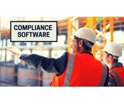 Automating Your EHS Program with Compliance Software
