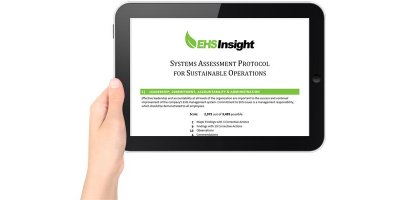 Audit Management Software