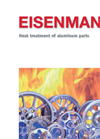 Eisenmann - Heat Treatment Systems Brochure