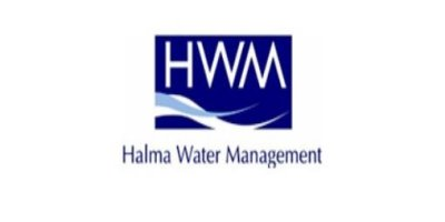 HWM-Water Ltd - a Halma Company