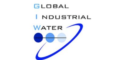 Global Industrial Water