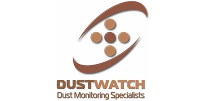 DustWatch CC