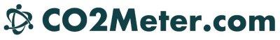 CO2 Meter, Inc.