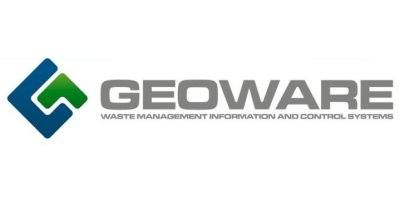 GEOWARE Waste Management Information and Control System