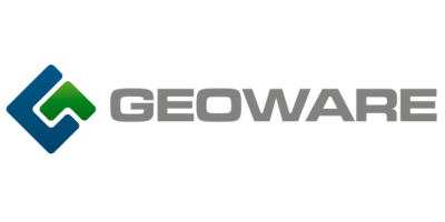 Geoware - Management System