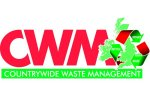 Countrywide Waste Management Ltd.