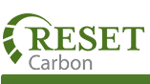 Product Carbon Footprint - LCA PAS 2050 or GHG Protocol compliant
