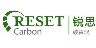 RESET Carbon