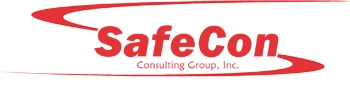 SafeCon Consulting Group, Inc.