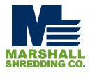 Marshall Shredding Company