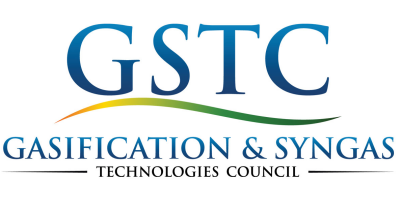 Global Syngas Technologies Council