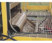 Key Elements of a Successful Horizontal Remediation System