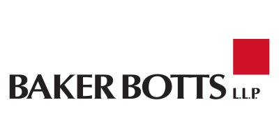 Baker Botts L.L.P