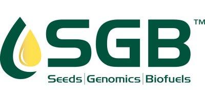 SGB, Inc.