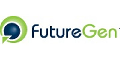 FutureGen Alliance, Inc.