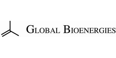 Global Bioenergies SA