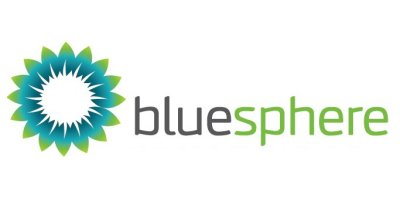 Blue Sphere Corporation