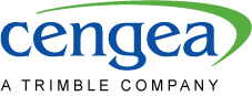 CENGEA Solutions Inc. - a Trimble Company
