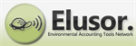 Elusor Environmental Accounting Tools Network