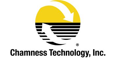 Chamness Technology, Inc. (CTI)