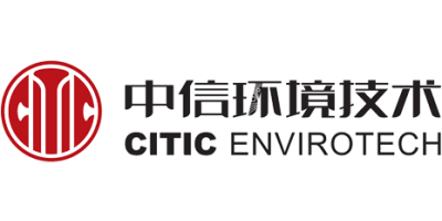 CITIC Envirotech Ltd