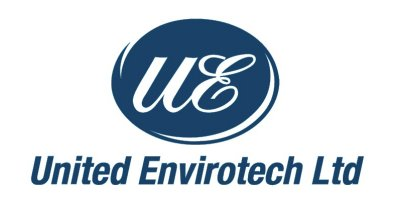 United Envirotech Ltd. (UEL)