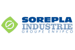 Sorepla Industrie