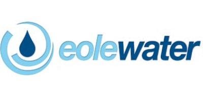 Eole Water S.A.S.