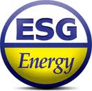 Environmental Solutions Group (ESG)