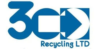 300 Recycling Ltd