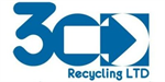 General Plastics Recycling