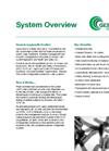 Remote Legionella Control - Brochure