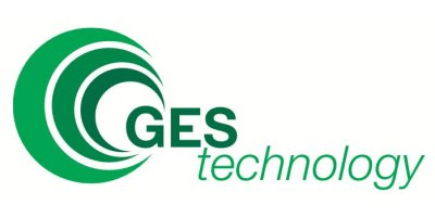 GES-technology Ltd