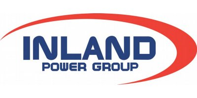 Inland Power Group, Inc.
