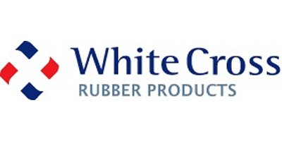 White Cross Rubber Products Ltd
