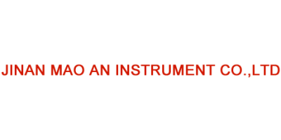 Jinan Mao An Instrument Co., Ltd.