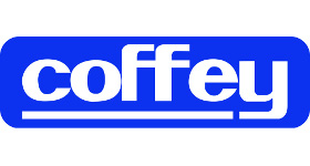 Coffey Water Ltd