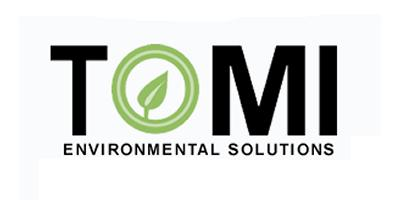 TOMI Environmental Solutions, Inc.