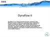 AWS - Model Dynaflow II - Brochure
