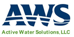 AWS - Active Water Solutions Technology